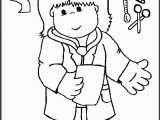 D is for Doctor Coloring Page Doctor Coloring Pages 10 Doctor who Coloring Pages Printable