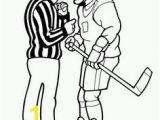 Daddy Yankee Coloring Pages 60 Gambar Sport Coloring Page Terbaik Di Pinterest