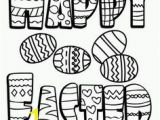 Daddy Yankee Coloring Pages 919 Best Booth & Scrapbook Ideas Images On Pinterest