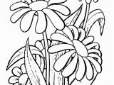 Daisy Flower Garden Journey Coloring Pages 87 Best Images About Gs Coloring Pages & Printables On