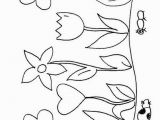 Daisy Flower Garden Journey Coloring Pages Daisy Flower Garden Journey Coloring Pages 1 In 2020 with