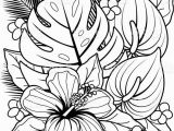 Daisy Flower Garden Journey Coloring Pages Daisy Flower Garden Journey Coloring Pages 1