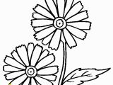 Daisy Flower Garden Journey Coloring Pages Daisy Flower Garden Journey Coloring Pages Best Coloring