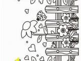 Daisy Flower Garden Journey Coloring Pages ปักพินโดย รสนันท์ แก้วมหานิล ใน 2 สื่ออาหาร&ผลไม้