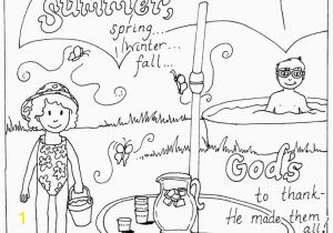 Daisy Girl Scout Coloring Pages Beautiful Daisy Girl Scouts Coloring Pages 20 Collection