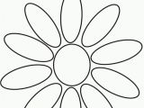Daisy Petal Coloring Pages Download Printables Daisy Girls Scout Petals Coloring Page Az Coloring Pages