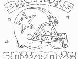 Dallas Cowboys Coloring Pages 30 Dallas Cowboys Coloring Pages
