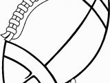 Dallas Cowboys Coloring Pages Cowboy Coloring Pages Inspirational Football Helmet Coloring Pages