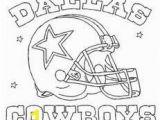 Dallas Cowboys Coloring Pages Saints Football Coloring Pages