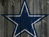 Dallas Cowboys Wall Murals Coolest Wallpaper Ever for Dallas Cowboys …