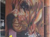 Dallas Mural Artists 32 Best Deep Ellum Tunnel Images