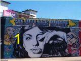 Dallas Mural Artists 65 Best Dallas Street Art Images
