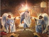 Dallas Mural Artists Photo5 Picture Of Museum Of Biblical Art Dallas Tripadvisor