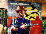 Dallas Mural Artists the 10 Best Dallas fort Worth Bars to Make Bad Decisions