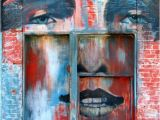 Dallas Mural Artists top 2 Dallas Texas Neighborhoods to Visit if You Re Cool