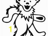 Dancing Bear Coloring Page 1143 Best Dancing Bear Images On Pinterest In 2019