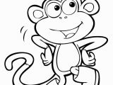 Dancing Bear Coloring Page Dora Coloring Pages 2 Bear Coloring Page S Media Cache Ak0 Pinimg