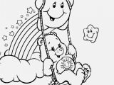 Dancing Bear Coloring Page Medquit Care Bear Coloring Pages Coloring & Activity Care Bears