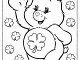 Dancing Bear Coloring Page Medquit Care Bears 20 Cartoons – Printable Coloring Pages Care