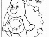 Dancing Bear Coloring Page Medquit Care Bears 44 – Coloringcolor Care Bears Coloring Pages
