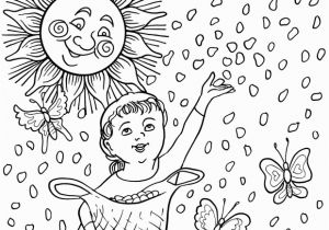 Dancing with the Stars Coloring Pages Catching Stars Coloring Pages