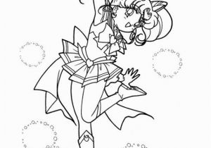 Dancing with the Stars Coloring Pages Dancing with the Stars Coloring Pages Sailor Moon Coloring Pages