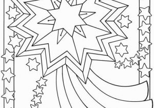 Dancing with the Stars Coloring Pages Elegant Moon and Stars Coloring Pages – Creditoparataxi