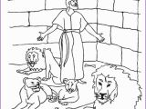 Daniel and the Lions Den Coloring Page Printable 391 Best Daniel Vbs Images