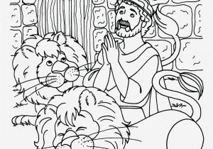 Daniel and the Writing On the Wall Coloring Page Daniel and the Lions Den Coloring Page In as Well Bible Story