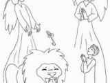 Daniel In the Lion S Den Coloring Page 462 Best School Stuff Images On Pinterest In 2018