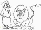 Daniel In the Lion S Den Coloring Page Pin by Elvia Roan On Biblia Pinterest