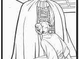 Danny Phantom Coloring Pages Darth Vader Coloring Pages Friv Free Coloring Pages