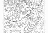Dark Angel Coloring Pages Angel with Dove Beautiful Angels Coloring Book