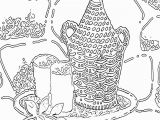 Darkspine sonic Coloring Pages Coloring Pages Template Part 204