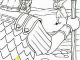 David and Goliath Coloring Pages for toddlers 571 Best Sunday School Coloring Sheets Images On Pinterest