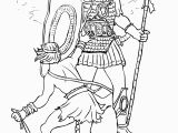 David and Goliath Printable Coloring Pages David and Goliath Coloring Pages Best Coloring Pages for