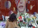 David Bowie Wall Mural Brixton David Bowie Mural Brixton Stock S & David Bowie Mural