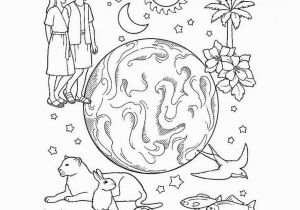 Day 6 Creation Coloring Page 15 Elegant Day 6 Creation Coloring Page Graph