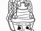 Day 6 Creation Coloring Page Days Creation Coloring Pages Awesome Day 6 Creation Coloring Page
