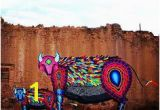 Day Of the Dead Wall Mural 34 Best the Day the Dead Images