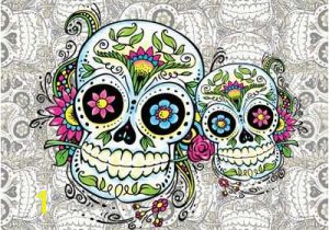Day Of the Dead Wall Mural Wall Mural Found On Muralsyourway and they are Great