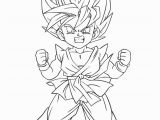 Dbz Coloring Pages Goten Dbz Coloring Pages Goten Elias Emmanuel Ameliarosa054 Pinterest