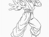 Dbz Coloring Pages Goten Dbz Coloring Pages Goten Goku Super Saiyan 3 Coloring Pages Best