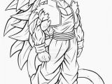 Dbz Coloring Pages Goten Dbz Coloring Pages Goten Inspirational 20 Awesome Dragon Ball Z