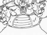 Dbz Coloring Pages Goten Dragons Ausmalbilder Schön Dbz Coloring Pages Goten Beautiful Nett
