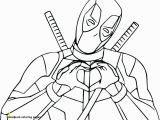 Dc Shoes Coloring Pages 25 Deadpool Coloring Pages
