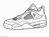 Dc Shoes Coloring Pages Jordan 12 Shoes Coloring Pages ✓ All New Shoes