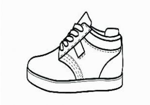 Dc Shoes Coloring Pages Kevin Durant Coloring Pages Coloring Pages Along Unique Article