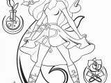 Dc Super Hero Girls Coloring Pages Dc Superhero Girls Coloring Pages Best Coloring Pages