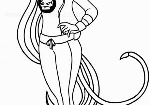 Dc Super Hero Girls Coloring Pages Dc Superhero Girls Coloring Pages Gallery Whitesbelfast